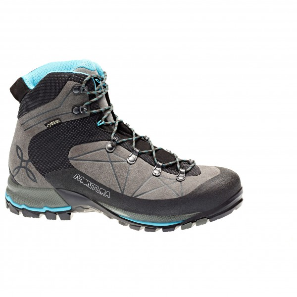 Montura - Women's Alpine Trek GTX - Hiking shoes