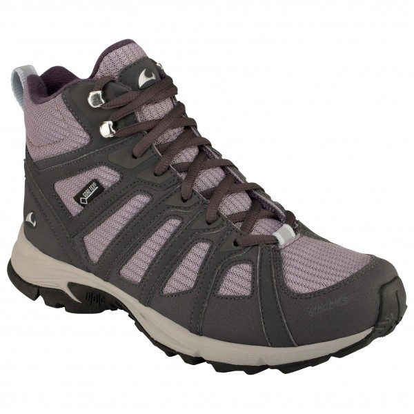 Viking - Women's Impulse Mid GTX - Vaelluskengät