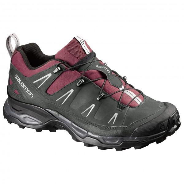 Salomon - Women's X Ultra LTR - Chaussures de randonnée