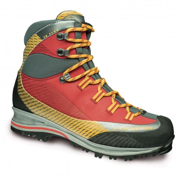 La Sportiva - Women's Trango TRK Leather GTX - Chaussures de