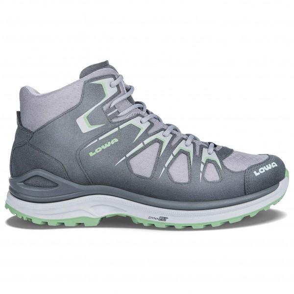 Lowa - Women's Innox Evo GTX QC - Walking boots