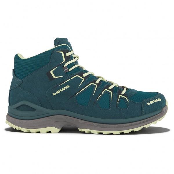 Lowa - Women's Innox Evo GTX QC - Hiking shoes