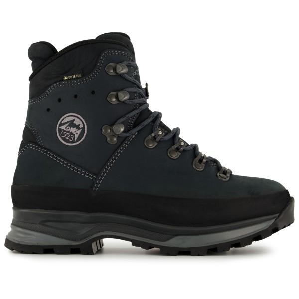 Lowa - Lady III GTX - Chaussures de randonnée