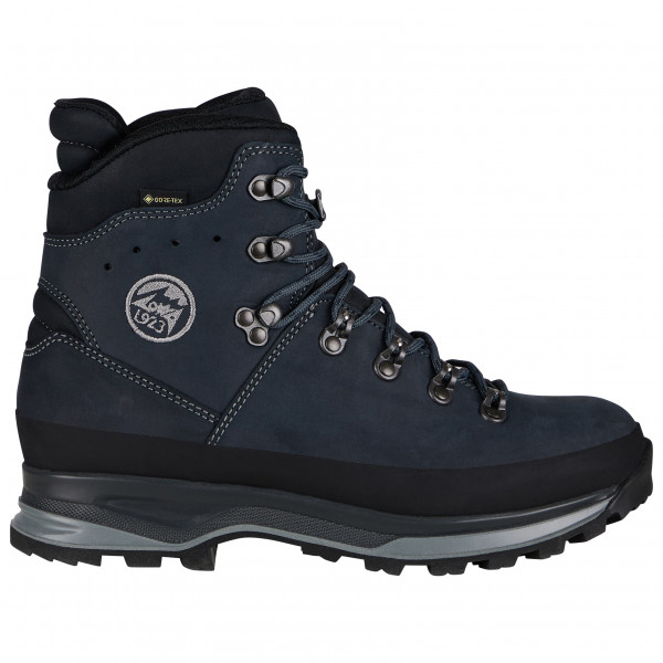 Lowa - Lady III GTX - Walking boots