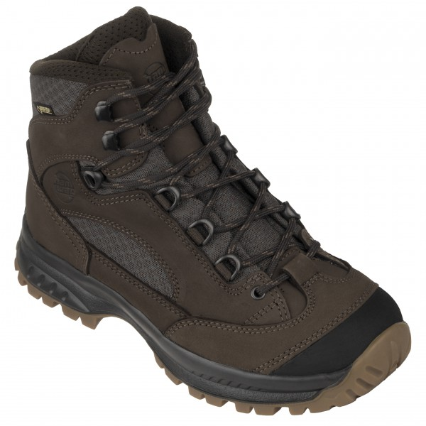 Hanwag - Banks II Lady GTX - Walking boots