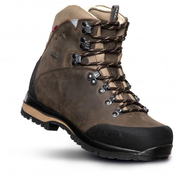 Women's Berg Advance - Walking boots