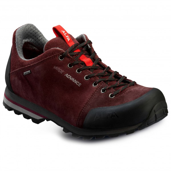 Alfa - Women's Lyng Advance - Hiking shoes