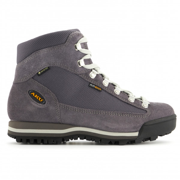 AKU - Women's Ultralight Micro GTX - Walking boots
