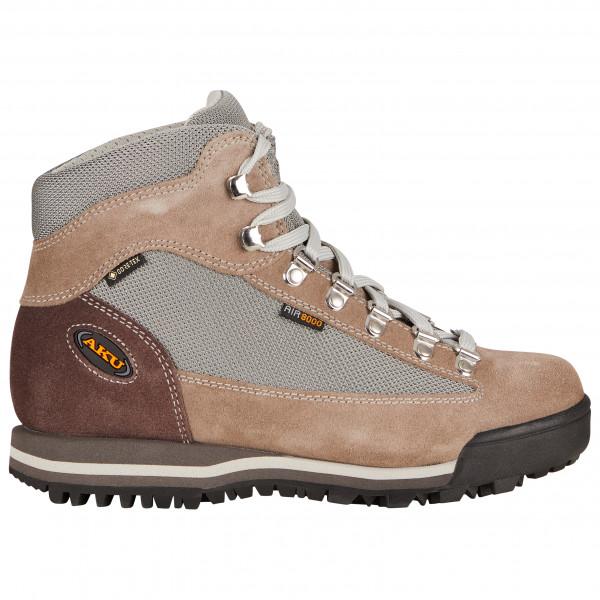 AKU - Women's Ultralight Micro GTX - Walking boots
