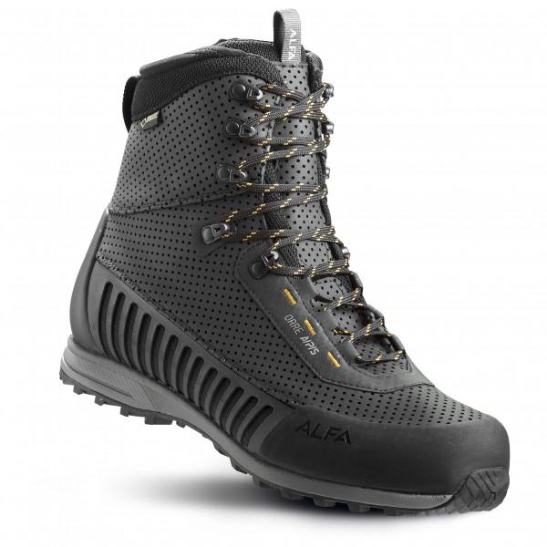 Alfa - Women's Orre A/P/S GTX - Walking boots