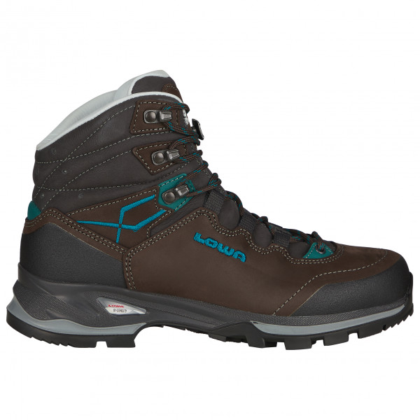 Lowa - Lady Light LL - Walking boots