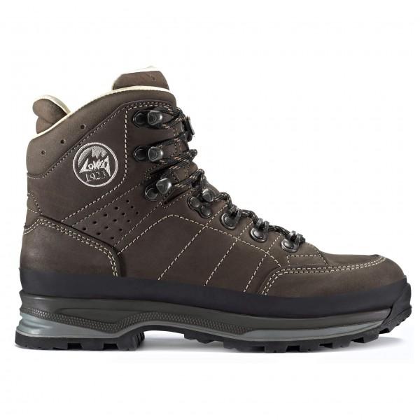 Lowa - Lady Sport - Walking boots