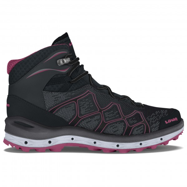 Lowa - Women's Aerox GTX Mid - Walking boots