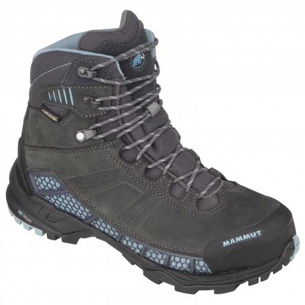 Mammut - Comfort Guide High GTX Surround Women - Wandelschoenen