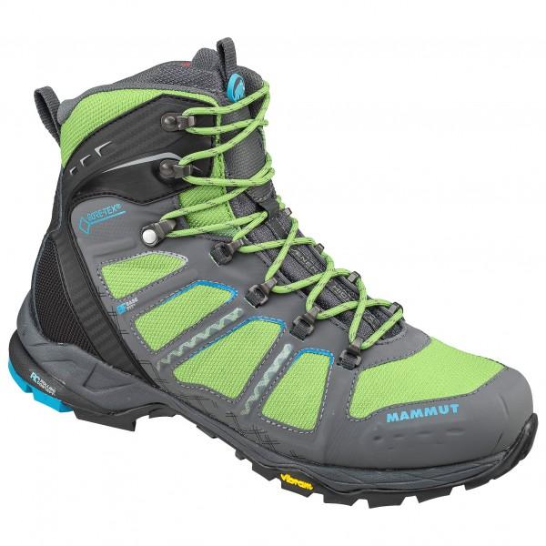 Mammut - T Aenergy High GTX Women - Walking boots