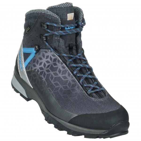 Lowa - Women's Lyxa GTX Mid - Walking boots