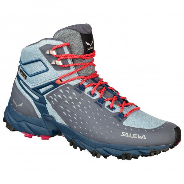 Salewa - Women's Alpenrose Ultra Mid GTX - Chaussures de randonnée