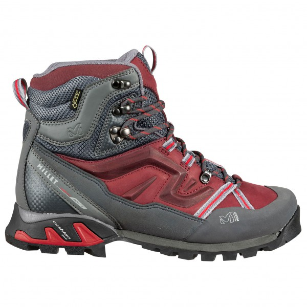 Millet - Women's High Route GTX - Vandresko