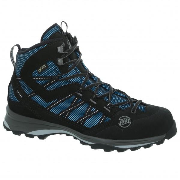 Belorado II Mid Lady GTX - Walking boots