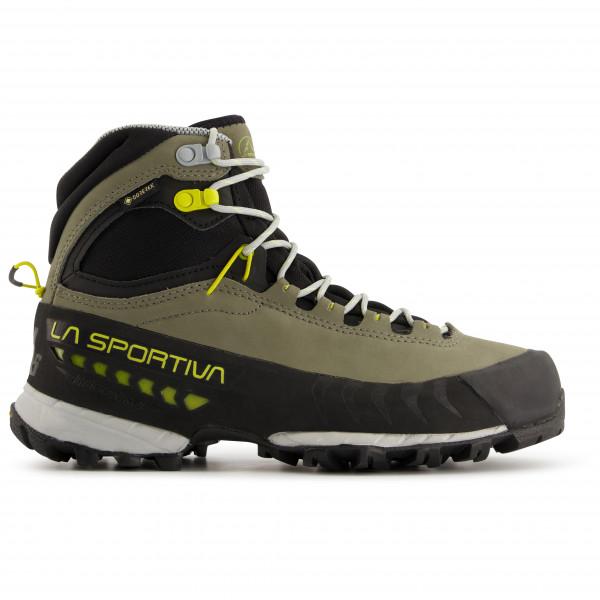 Women's TX5 GTX - Walking boots