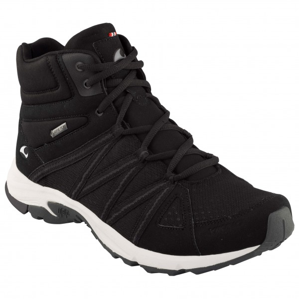 Viking - Women's Impulse Mid II GTX - Wanderschuhe