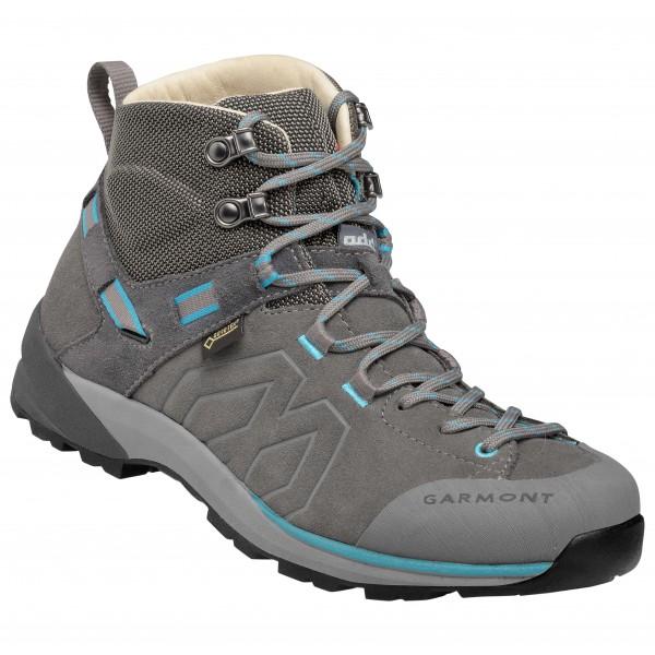 Garmont - Women's Santiago GTX - Walking boots