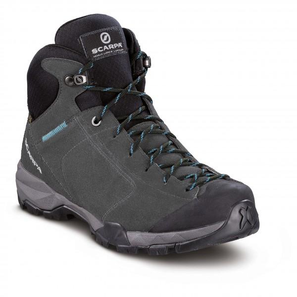 Women's Mojito Hike GTX - Walking boots