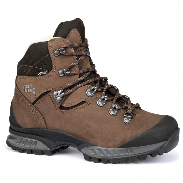 Hanwag - Tatra II Narrow Lady GTX - Walking boots