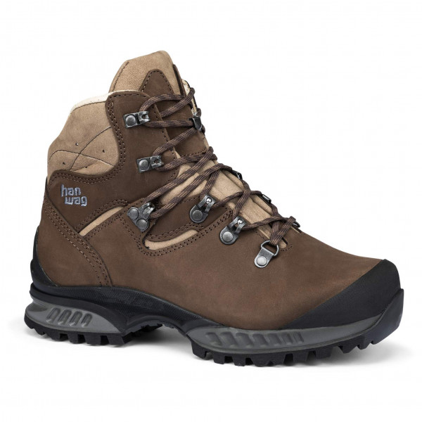 Hanwag - Women's Tatra II Bunion Lady - Walking boots