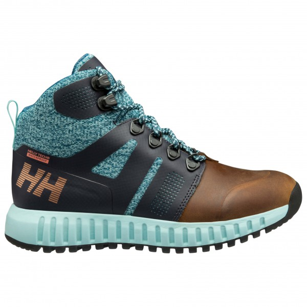 Helly Hansen - Women's Vanir Gallivant HT - Walking boots