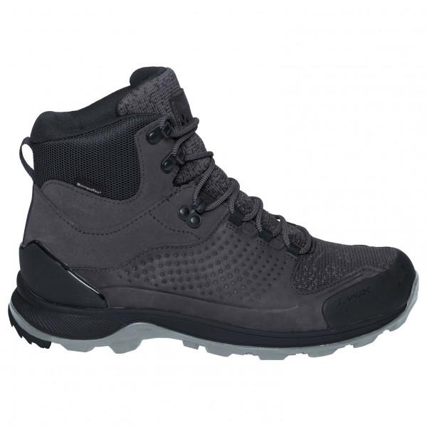 Women's TRK Skarvan Mid STX - Walking boots