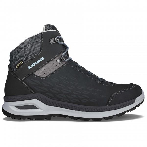 Lowa - Women's Locarno Gtx Qc - Chaussures de randonnée