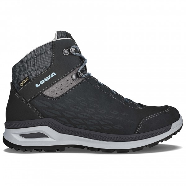 Lowa - Women's Locarno Gtx Qc - Walking boots