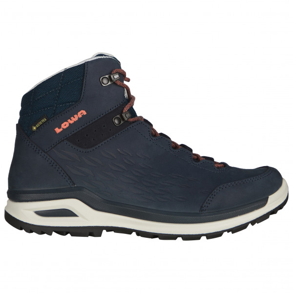 Lowa - Women's Locarno Gtx Qc - Walking boots