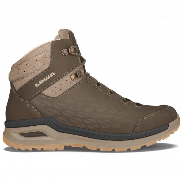 Lowa - Women's Strato Evo Ll Qc - Walking boots