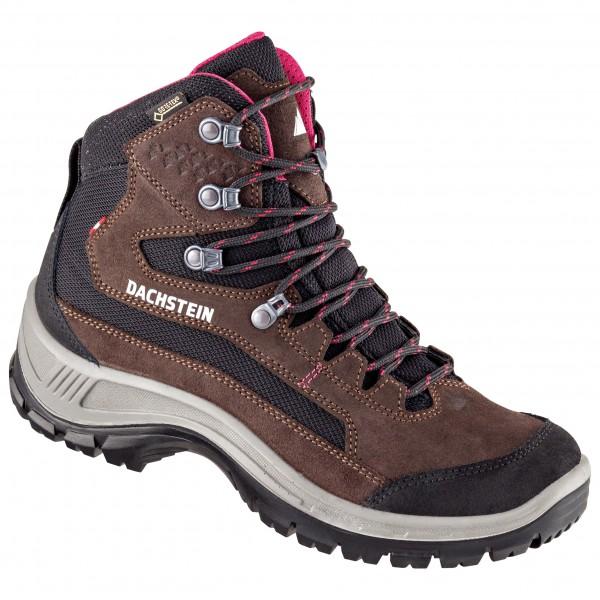 Dachstein - Women's Schober MC GTX - Walking boots