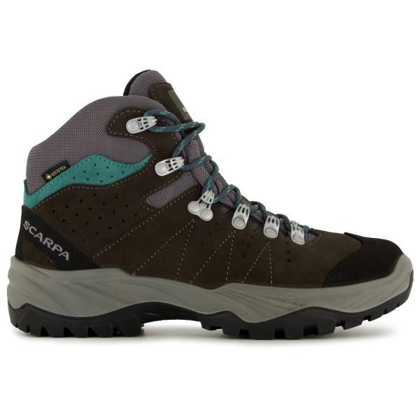 Scarpa - Women's Mistral GTX - Walking boots