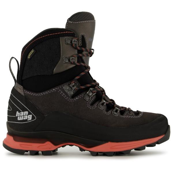 Hanwag - Women's Alverstone II GTX - Walking boots