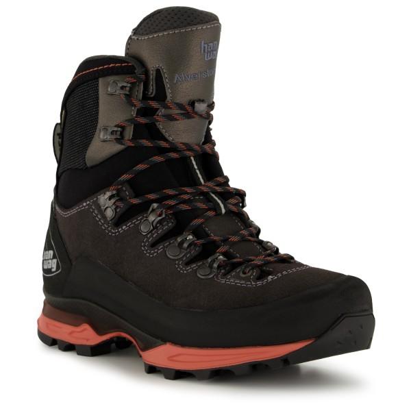 Women's Alverstone II GTX - Walking boots