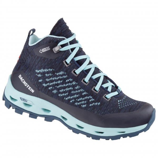 Dachstein - Women's Super Leggera Flow MC GTX - Walking boots