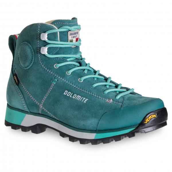 Dolomite - Women's Cinquantaquattro Hike GTX - Walking boots