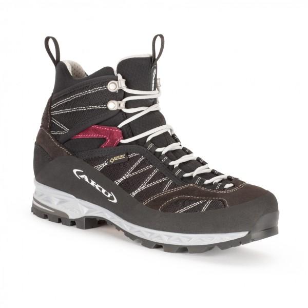 AKU - Women's Tengu Lite GTX - Chaussures de randonnée