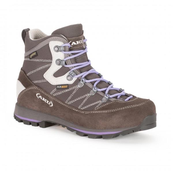 AKU - Women's Trekker Lite III - Walking boots