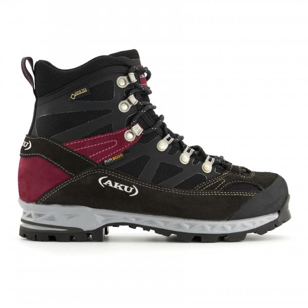 AKU - Women's Trekker Pro GTX - Walking boots