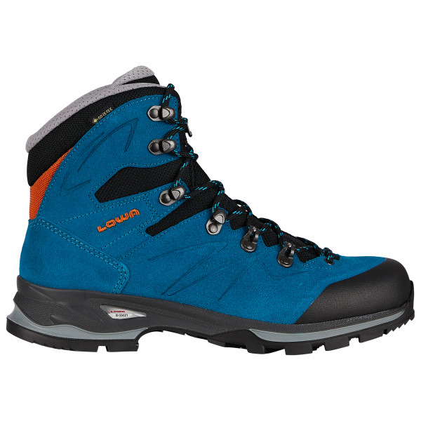 Lowa - Women's Badia GTX - Walking boots