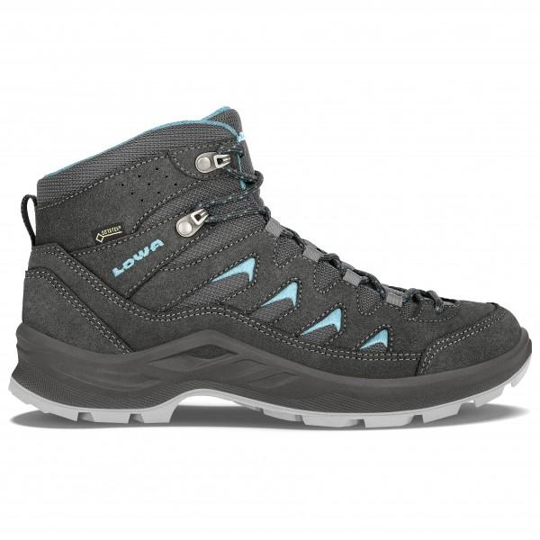 Lowa - Women's Levante GTX Mid - Walking boots