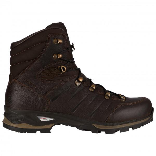 Lowa - Women's Pinto LL Mid - Walking boots