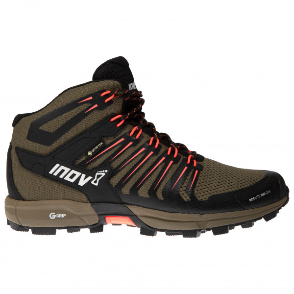 Inov-8 - Women's Roclite G 345 GTX - Walking boots