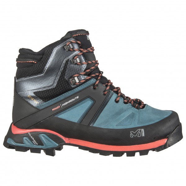 Millet - Women's High Route GTX - Wandelschoenen