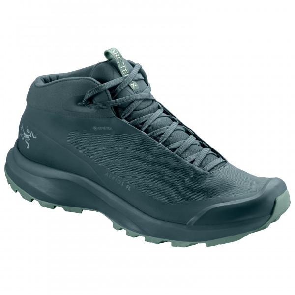 Arc'teryx - Women's Aerios FL Mid GTX - Walking boots